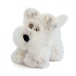 Soft toy dog (2724)