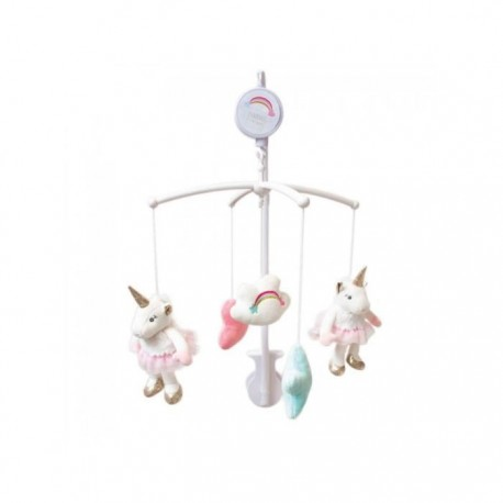 Primer móbil unicorns (3436)