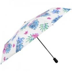 Paraguas mini estampado