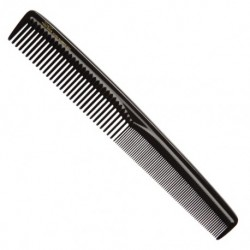 Fine comb for cutting