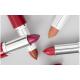 Il Rossetto Lipstick
