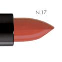 Barra de labios Atomic Red Mat