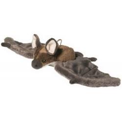 Ratpenat 24cm.