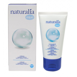 Crema facial hidratant 50ml