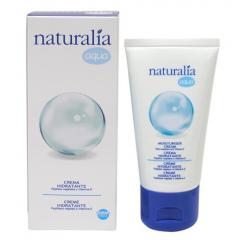 Moisturizer facial cream 50ml
