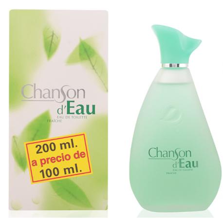 Chanson d'Eau eau de toilette 200ml