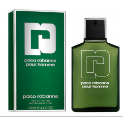 Per Home - Paco Rabanne