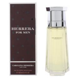 Herrera for men - Carolina Herrrera