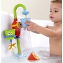 Juegos de bañera